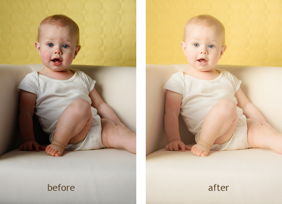 Image Editing Service, photo editing company