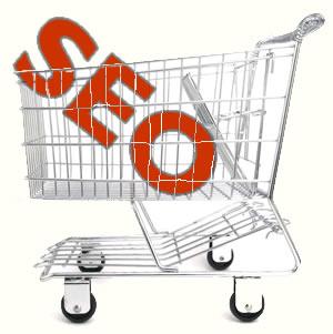 Improve eCommerce Website Traffic