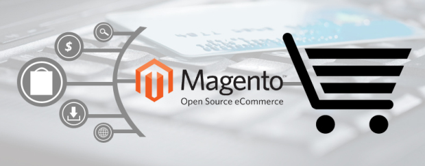Product Upload Services for Magento