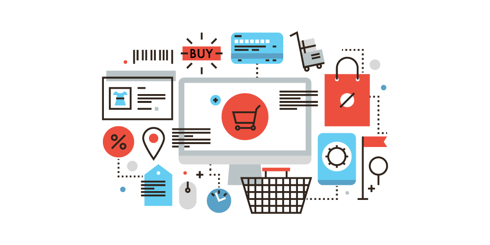 Outsource E-commerce Catalog Processing Services in India