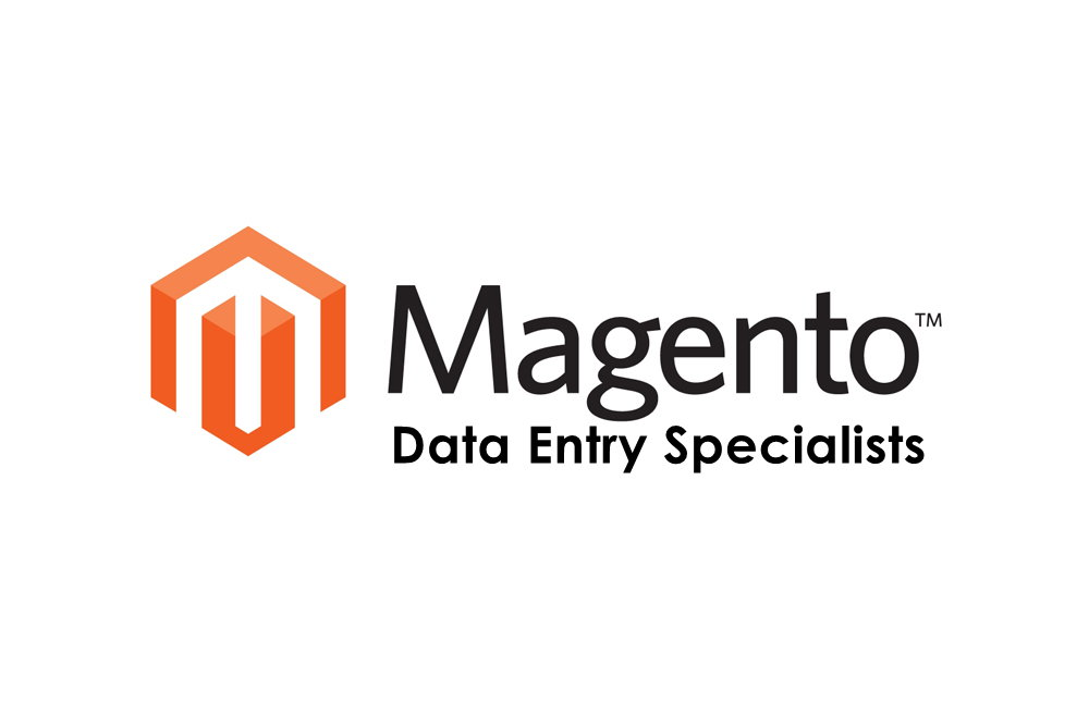 Outsource Magento Catalogue Services To Reap More Benefits In Your Business!
